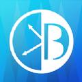 倒班助手四班三倒软件手机版app下载 v4.0.3