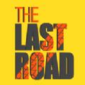 穷途末路无限金币汉化破解版(The Last Road) v1.9