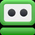 填表小子破解版手机app下载 v1.0