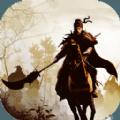 三国群英传7手机版单机版游戏 v1.9.1