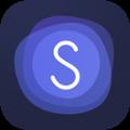 享睡Sleepace官网手机版app下载 v3.6.7