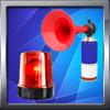 警笛和喇叭�app手�C版下�d V7.0