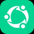 点融网理财app官网版下载 v3.24.0