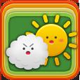 宝宝天气预报app手机版下载安装 v1.0.1.0