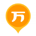 初级会计职称万题库app手机版软件下载 v3.7.6.0