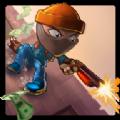 敏捷小偷无限金币内购破解版(Nimble Thief) v0.3.74
