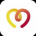 三得商城app官方下载安装软件 v5.5.5.1