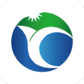 盐城市民终生学习网手机版app下载 v1.0