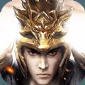 正統三國遊戲下載百度版 v1.1.26
