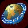 世界World3无限金币物品修改破解版 v1.0.2