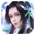 风云修仙路IOS苹果游戏手机版 v1.0