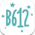 B612咔叽官网版