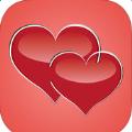 陌陌交友神器app官方下载安装软件 v1.0.3