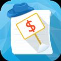 超哥报价最新版下载app V3.0.0