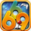 669游戏中心官网版