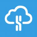 禾连健康app免费下载破解版 v9.3.6
