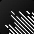 VUE软件下载app v1.8.8