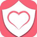 排卵期安全期日历app手机版下载 v8.0