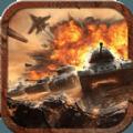 红警复仇手机游戏官网下载 v5.4.0