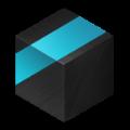 Tresorit网盘app手机版官方下载 V3.0.552.610