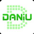 Daniu大牛