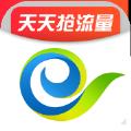 天翼生活官方网站下载app v4.5.0