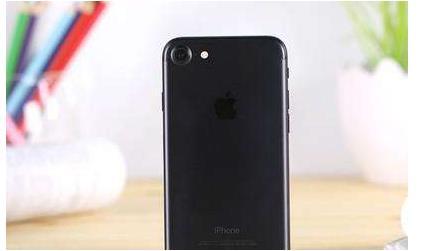 iOS10.3.2 Beta5值得升级吗?苹果iOS10.3.2Beta5升级后耗电吗[图]