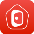 e城e家app下载安装官网版 v5.3.3