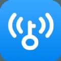 WiFi万能钥匙4.1.95版本下载