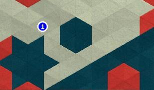 KAMI2神折纸2攻略大全 第19-24关图文通关教程[多图]
