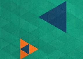 KAMI2神折纸2攻略大全 第31-36关图文通关教程[多图]