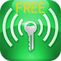 免费WiFi上网大全app手机版官方下载 V8.2.3