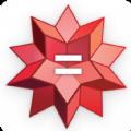 WolframAlpha安卓版