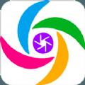 eyizco监控app手机版下载 V2.5