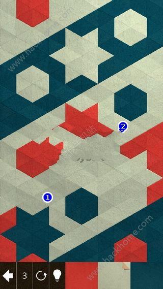 KAMI2第四页攻略汇总 第四页全关卡图文攻略[图]