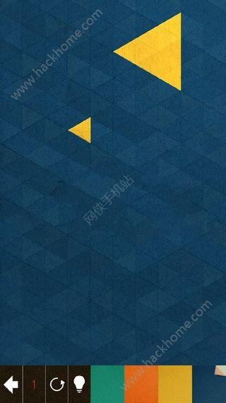 KAMI2第11页攻略大全 KAMI2神折纸2第十页通关图文攻略[图]