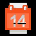 手表日历app官方下载 v1.0.170329