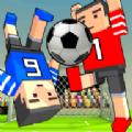 双人足球对战汉化中文版(Cubic Soccer 3D) v1.0.2