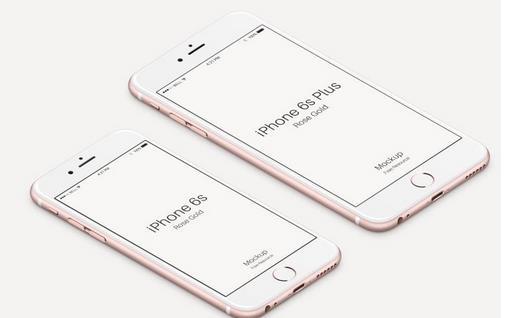 iOS10.3.1解决WiFi哪些漏洞?WiFii漏洞iOS10.3.1正式解决介绍[图]