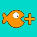 鱼加运动交友官网app下载手机版 v1.0