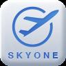 SkyOne航信官�W版