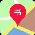 车载听书导航软件app下载安装最新 v3.64.7