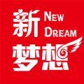 腾泰新梦想