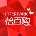 怡百购interpark官网版