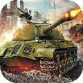 王牌坦克连游戏官网手机版 v1.0.7