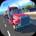 模拟卡车2汉化中文版(Truck PRO 2) v1.5.8
