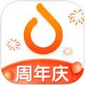 多点app物美官方下载安装 v5.1.9
