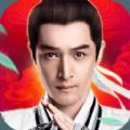 大话西游官网ipad正式版 v1.1.124