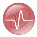 IMAMI胎心仪手机app 1.0
