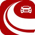 萧山停车app下载手机版 v1.0